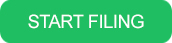 start-filing-btn
