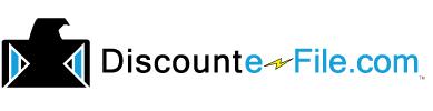 Discount e-File