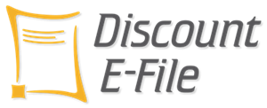 Discount Efile